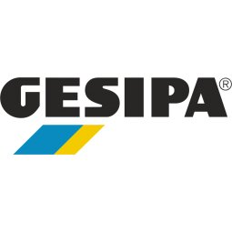 Gesipa Tooling & Parts