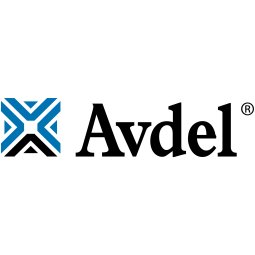 Avdel Tooling & Parts