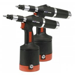 Masterfix Air Rivet Nut Tools
