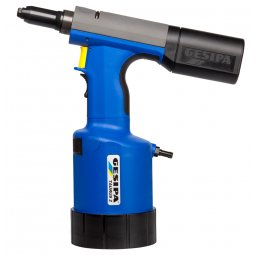 Gesipa Air Rivet Tools
