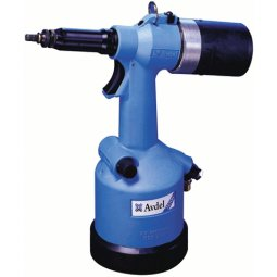 Avdel Air Rivet Nut Tools