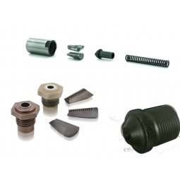 Avdel Spare Parts
