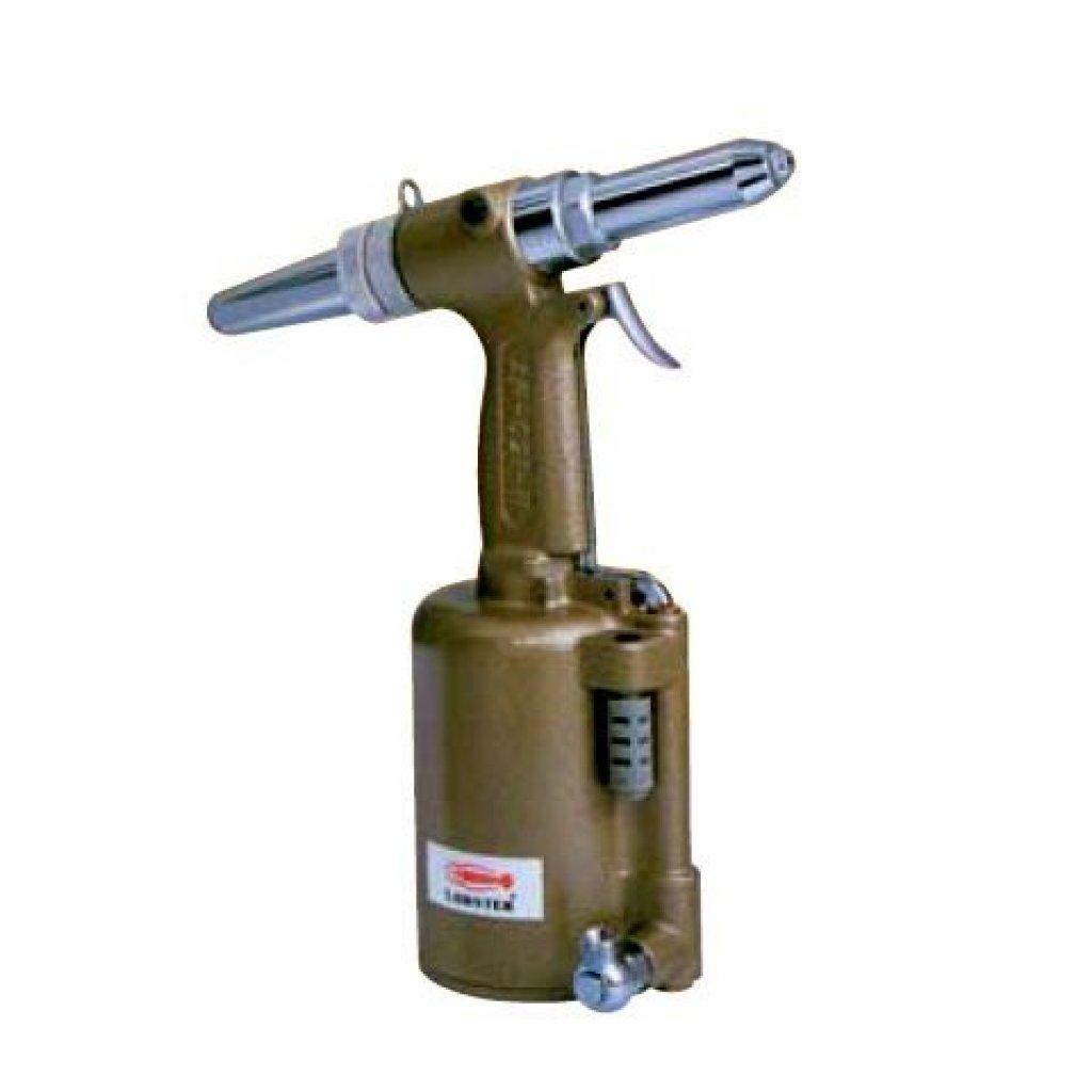 LOBSTER AR-021H Riveter