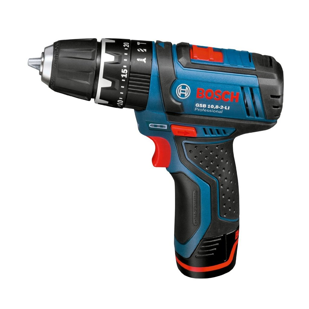 gsb 12 0v bosch power tools cordless drill professional. Black Bedroom Furniture Sets. Home Design Ideas