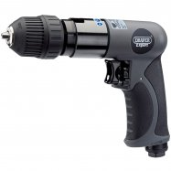 Part On Based in Birmingham, West Midlands offer Service Repair and Sales of all kinds of air pneumatic power tools.
