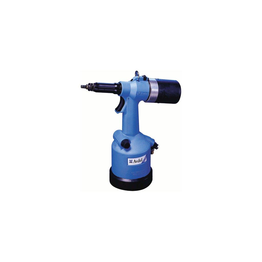 Avdel 74200 Air Rivet Nut Tool M3 M12 High Speed