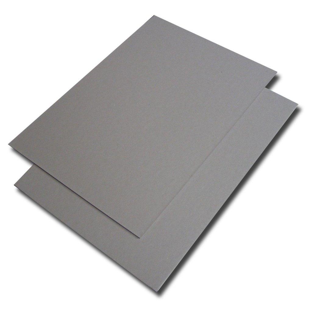 Pvc Sheets Product: 3mm Grey Foamex PVC Sheet